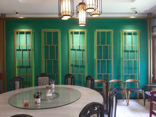 Foto 7 - Interior di Golden Chopstick oleh chandra dwiprastio