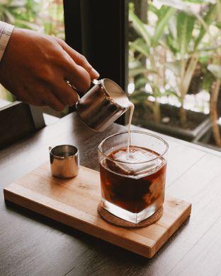 Foto review 7AM Coffee oleh Della Ayu 5