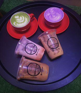 Foto 7 - Makanan di Waltters Coffee oleh Fitriah Laela