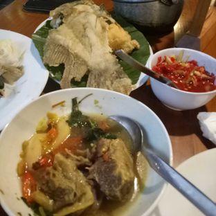Foto - Makanan di Gurih 7 oleh Christy Anggun