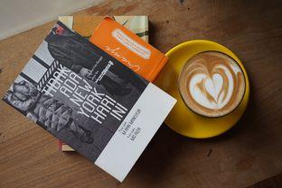 Foto 4 - Makanan di Kopipapi Coffee oleh Dwi Izaldi