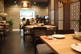 Foto review Wee Nam Kee oleh Laura Fransiska 9
