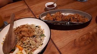 Foto 4 - Makanan di Kaum oleh Alvin Johanes