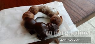Foto review Mister Donut oleh Mich Love Eat 8