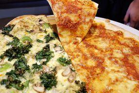 Foto Park Slope Pizzeria