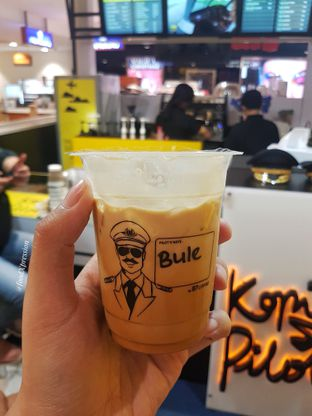 Foto review Kopi Pilot oleh Eatandcrunch  4