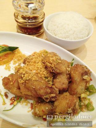Foto 2 - Makanan di Imperial Kitchen & Dimsum oleh Diana Sandra