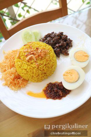 Foto 15 - Makanan di Ta' Pe Rasa oleh Cubi