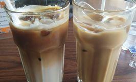 Loteng Cafe