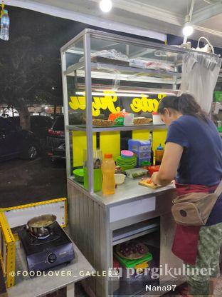 Foto review Sate Juju oleh Nana (IG: @foodlover_gallery)  3