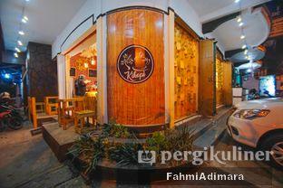 Foto review Kikopi oleh Fahmi Adimara 3