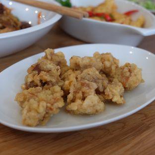 Foto 5 - Makanan di Mr. Ang's oleh dk_chang