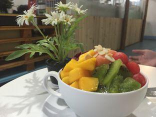 Foto review Cafe Hello Bingsu oleh Theodora  3