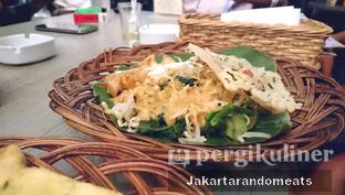 Foto 1 - Makanan di Seruput oleh Jakartarandomeats