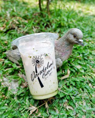 Foto 4 - Makanan di Dandelion Coffee oleh Mariane  Felicia