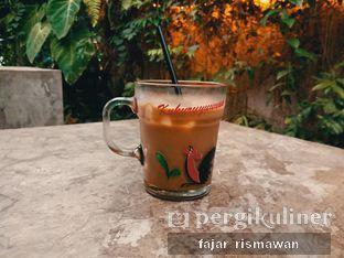Foto review Mangkok Lokal oleh Fajar   @tuanngopi  2