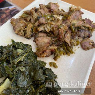 Foto review Sei Sapi Lamalera oleh Annisa Nurul Dewantari 4