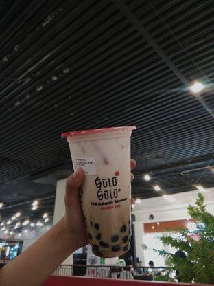 Foto review Gulu Gulu oleh Caca  1