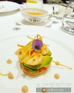 Foto 5 - Makanan di TWG Tea Salon & Boutique oleh Wiwis Rahardja