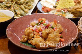 Foto 3 - Makanan di Mantra Indonesia oleh Oppa Kuliner (@oppakuliner)