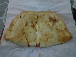 Foto 3 - Makanan di Panties Pizza oleh Ratu Aghnia