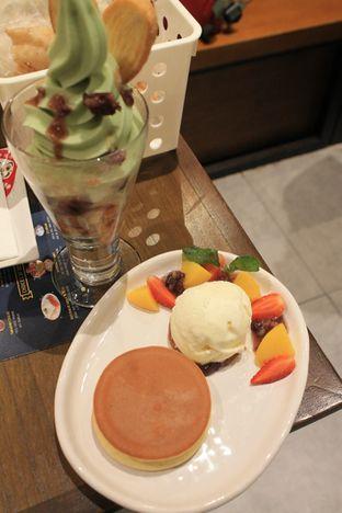 Foto 20 - Makanan di Tokyo Belly oleh Prido ZH
