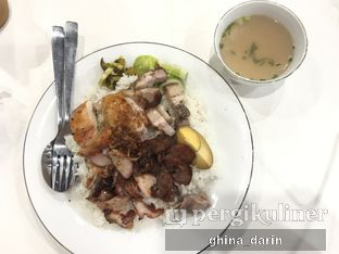 Foto review Nasi Akwang oleh Ghina Darin @gnadrn  2