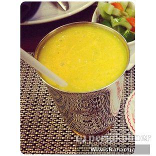 Foto 4 - Makanan di Queen's Tandoor oleh Wiwis Rahardja