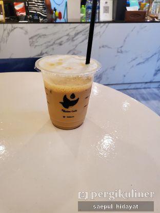 Foto review Haiso Coffee oleh Saepul Hidayat 4