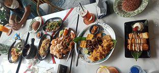 Foto 2 - Makanan di Medja oleh Arianti Sungoro