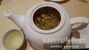 Foto review Imperial Kitchen & Dimsum oleh Melina Purwanti 2