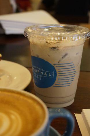 Foto 4 - Makanan di Djournal Coffee oleh yudistira ishak abrar