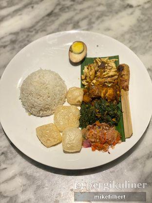Foto 2 - Makanan di Senyum Indonesia oleh Mike Filbert | @mike_filbert