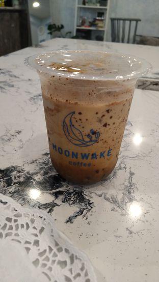 Foto 1 - Makanan di Moonwake Coffee oleh Kuliner Keliling