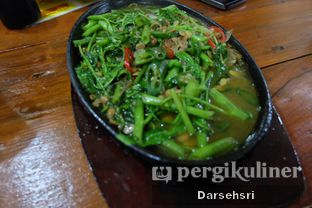 Foto 2 - Makanan di Ayam Bakar Kambal oleh Darsehsri Handayani