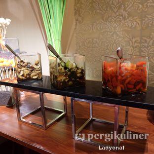 Foto 25 - Interior di Lyon - Mandarin Oriental Hotel oleh Ladyonaf @placetogoandeat