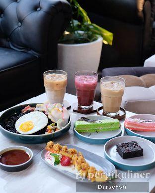 Foto 1 - Makanan di Raindear Coffee & Kitchen oleh Darsehsri Handayani