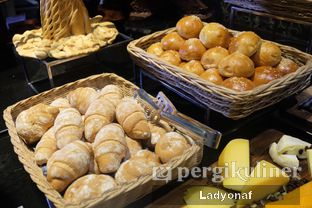 Foto 34 - Makanan di Catappa Restaurant - Hotel Grand Mercure Kemayoran oleh Ladyonaf @placetogoandeat