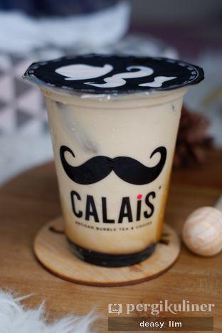 Foto 2 - Makanan di Calais oleh Deasy Lim
