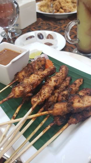 Foto 4 - Makanan di Ria Galeria oleh Rizky Sugianto