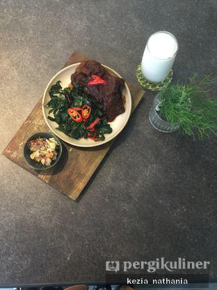Foto 2 - Makanan di TuaBaru oleh Kezia Nathania