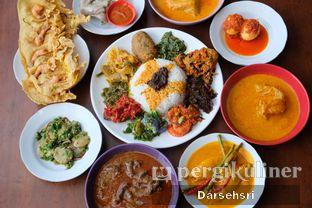 Foto 4 - Makanan di Sepiring Padang oleh Darsehsri Handayani