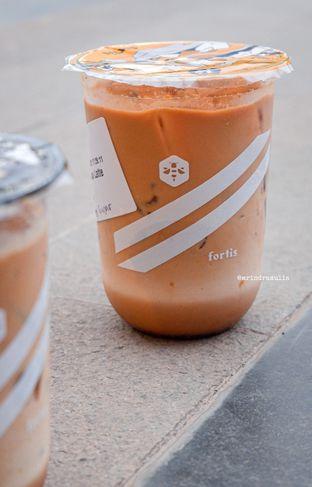 Foto 2 - Makanan di Fortis Coffee Hive oleh Indra Mulia