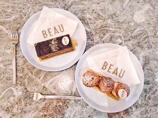 Foto 4 - Makanan di Beau oleh Astrid Huang | @biteandbrew