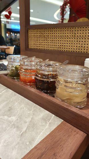 Foto 6 - Makanan di Wee Nam Kee oleh Naomi Suryabudhi
