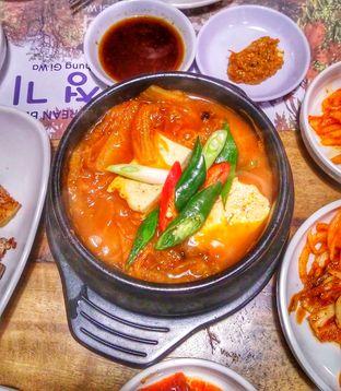 Foto 3 - Makanan di Chung Gi Wa oleh kunyah - kunyah