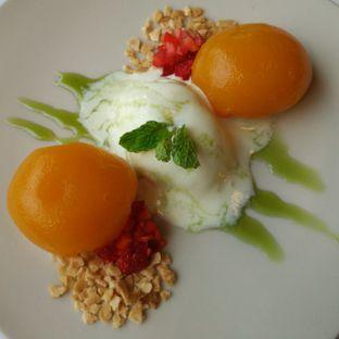 Foto 3 - Makanan di Abraco Bistro & Bar oleh Dyah Ayu Pamela