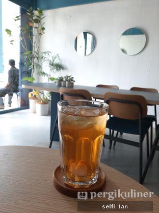 Foto 1 - Makanan di Artikula Kopi oleh Selfi Tan