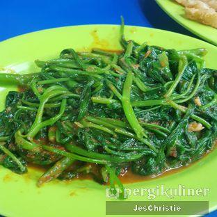 Foto 3 - Makanan di Seafood 52 oleh JC Wen