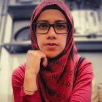 Foto Profil Sauzan Baraja